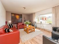 Vakantiehuis 1211656 voor 8 personen in Lüntorf