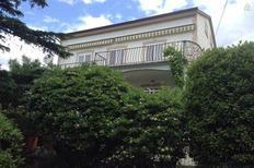 Appartement de vacances 1211663 pour 4 adultes + 1 enfant , Novi Vinodolski