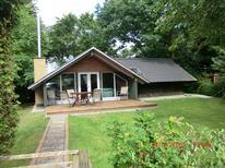 Rekreační dům 1211714 pro 5 osob v Gartow