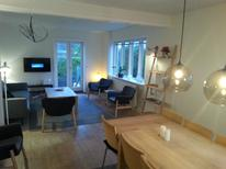 Holiday home 1211816 for 8 persons in Skagen