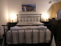 Rekreační byt 1211828 pro 4 osoby v Salerno