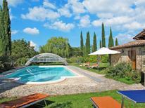 Ferienhaus 1211845 für 10 Personen in Marsciano
