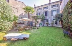 Villa 1211883 per 8 persone in Pacengo