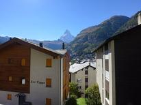 Holiday apartment 1211910 for 4 persons in Zermatt