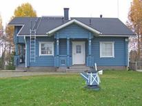Ferienhaus 1211923 für 9 Personen in Puutteenkylä