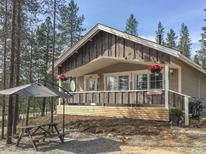Ferienhaus 1211924 für 5 Personen in Inari