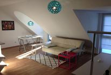 Studio 1211950 für 1 Erwachsener + 1 Kind in Ochsenfurt