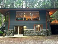 Dom wakacyjny 1212004 dla 11 osób w Glacier