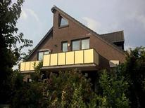 Appartement 1212008 voor 5 personen in Schillig