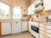 Ferienhaus 1212143 für 6 Personen in Hasmark
