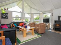 Holiday home 1212149 for 6 persons in Hejlsminde