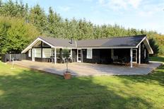 Holiday home 1212154 for 6 persons in Grønhøj