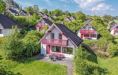 Maison de vacances 1212172 pour 6 personnes , Kirchheim