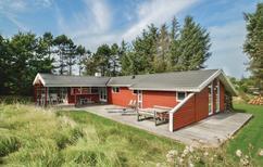 Ferienhaus 1212174 für 8 Personen in Blokhus