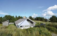 Ferienhaus 1212189 für 4 Personen in Nørre Vorupør