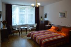 Appartamento 1212593 per 4 persone in Zagreb