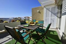 Apartamento 1213020 para 4 personas en Arico