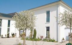 Studio 1213045 for 2 adults + 1 child in Gunzenhausen