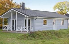 Semesterhus 1213064 för 4 vuxna + 2 barn i Klint