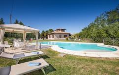 Ferienhaus 1213103 für 12 Personen in Todi