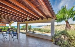Holiday home 1213105 for 6 persons in Piana Grande
