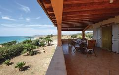 Holiday home 1213343 for 6 persons in Piana Grande