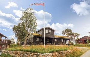 Gemütliches Ferienhaus : Region Aust-Agder für 13 Personen