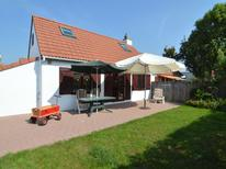 Ferienhaus 1213372 für 6 Personen in De Haan