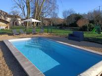 Ferienhaus 1213385 für 4 Personen in Frontenay-sur-Dive