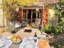 Ferienhaus 1213386 für 4 Personen in Frontenay-sur-Dive