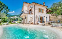 Holiday home 1213445 for 8 persons in Poggio Catino