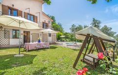 Villa 1213445 per 8 persone in Poggio Catino