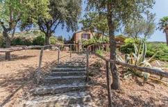 Maison de vacances 1213446 pour 10 personnes , San Vito di Narni