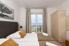 Apartamento 1213478 para 4 personas en Starigrad-Paklenica