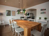 Maison de vacances 1213486 pour 8 personnes , Winterberg-Neuastenberg