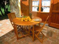 Ferienhaus 1213489 für 4 Personen in Rosignano Marittimo