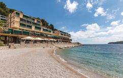 Ferienwohnung 1213611 für 6 Personen in Porto Azzurro