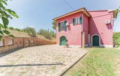Vakantiehuis 1213618 voor 8 personen in San Gervasio