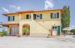 Vakantiehuis 1213619 voor 12 personen in San Gervasio