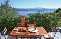Holiday home 1213620 for 4 adults + 2 children in Portovenere