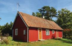 Casa de vacaciones 1213629 para 6 personas en Arkelstorp