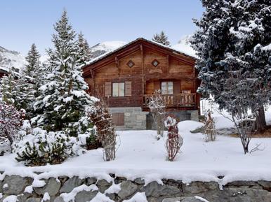 Gemütliches Ferienhaus : Region Schweiz für 6 Personen