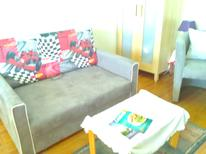 Mieszkanie wakacyjne 1213643 dla 4 osoby w Ault