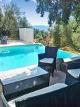 Ferienhaus 1213648 für 12 Personen in Figari