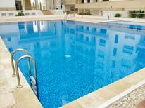 Ferielejlighed 1213673 til 5 personer i Agadir-Charaf