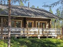 Casa de vacaciones 1213699 para 8 personas en Levi