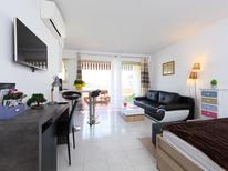 Holiday apartment 1213711 for 2 persons in Cannes