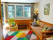 Holiday apartment 1213713 for 4 persons in Chamonix-Mont-Blanc
