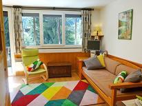 Ferienwohnung 1213713 für 4 Personen in Chamonix-Mont-Blanc