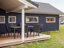 Rekreační dům 1213776 pro 10 osob v Großenbrode